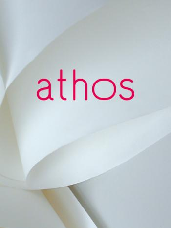 Athos%20-%20cabinet%20d%27avocats