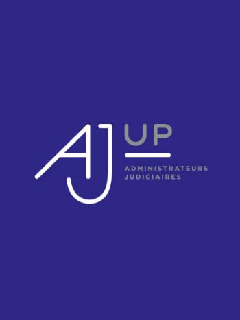 AJ%20UP%20-%20administrateurs%20judiciaires