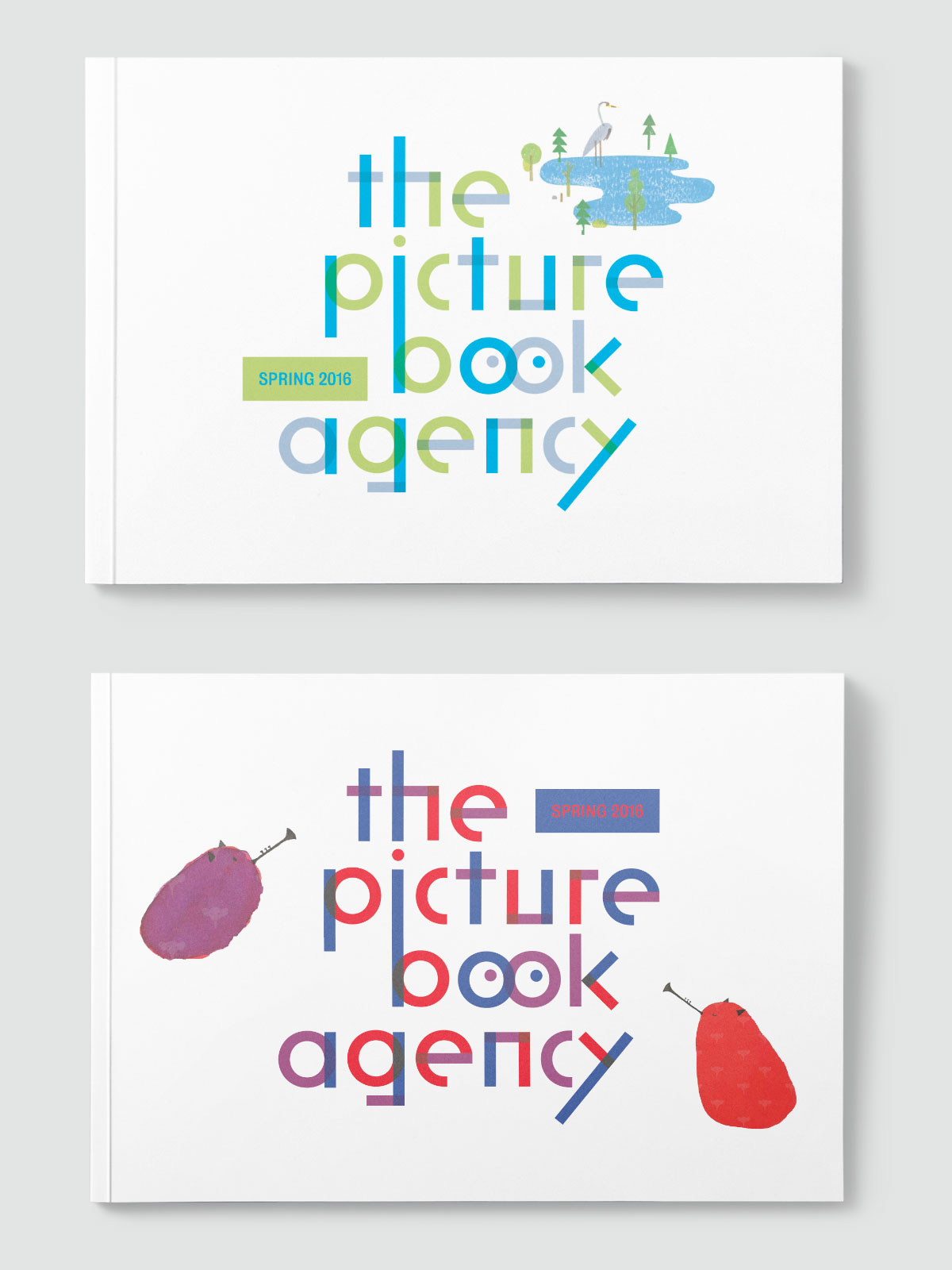 the_picture_book_agency_3.jpg