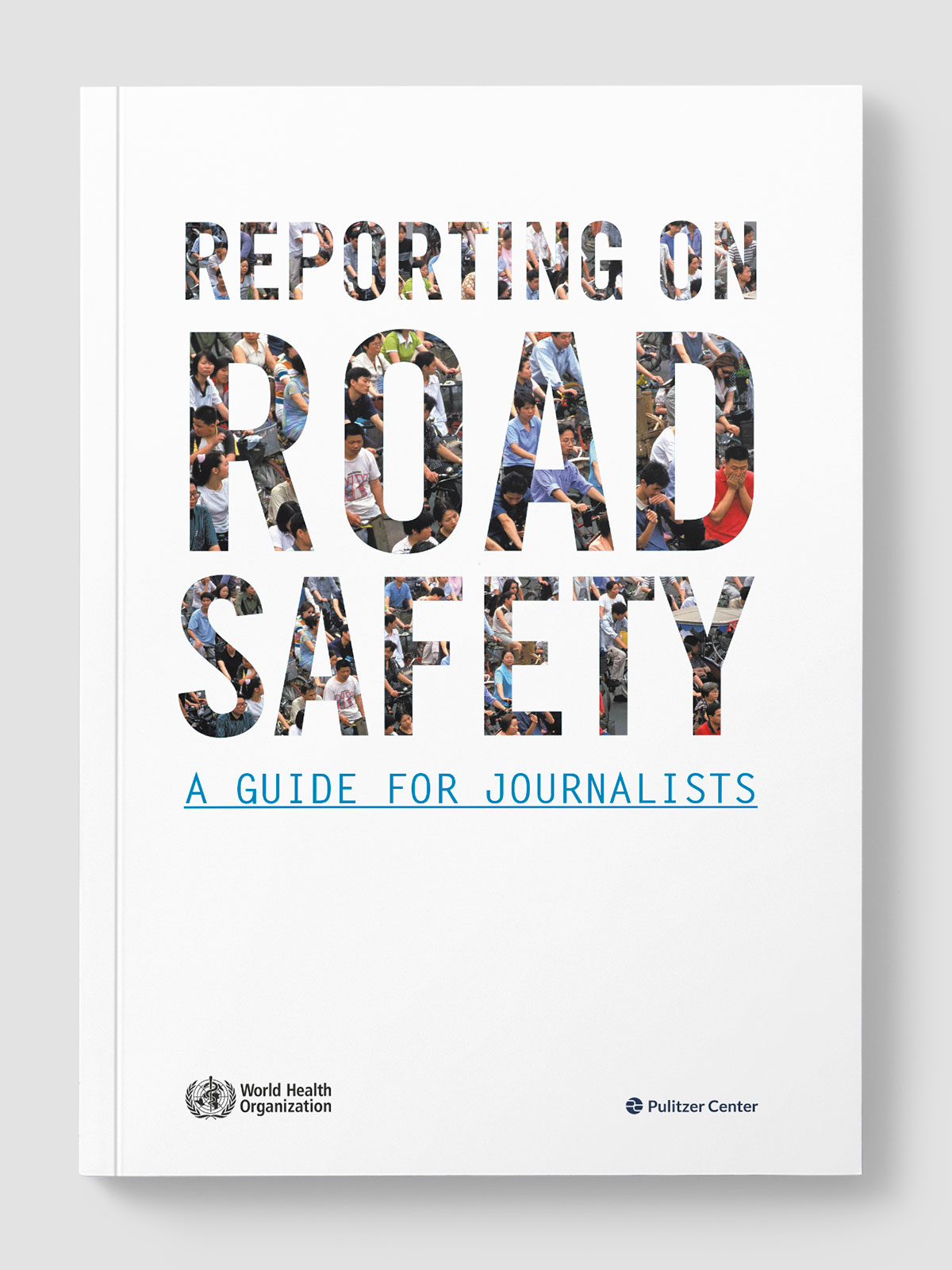 oms_reporting_road_safety_7.jpg