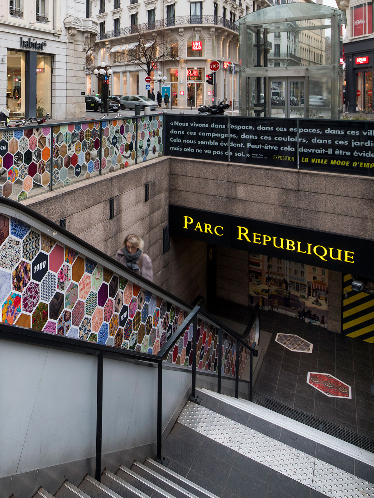 lpa_parc_republique_2_1.jpg