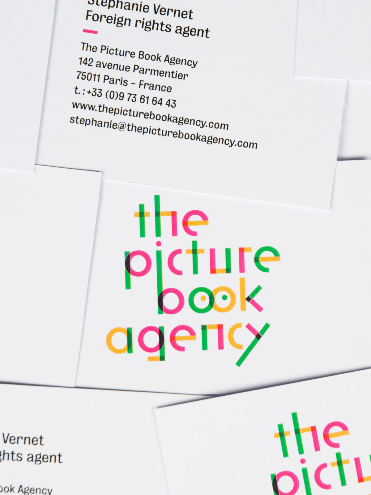 the_picture_book_agency_1.jpg