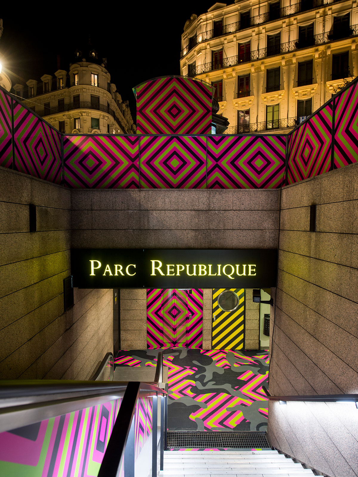 lpa_parc_republique_4.jpg